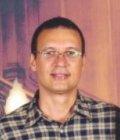 Marcelo de Oliveira Souza