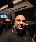 MARCELO GUIDO PEREIRA DE OLIVEIRA NORONHA