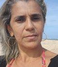 Edna Maria Pessoa