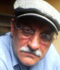Don Cuervo