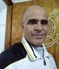 Cícero Carlos Lopes