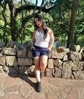Gabi Alves