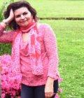 Cristiane Grandinot