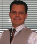 Joel Thrinidad