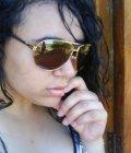 Scheyla