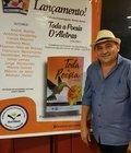 Prof Vanderley Santos O poeta da educação