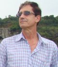 Zé Renato Rodrigues