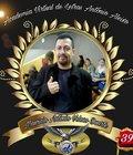Mauricio Duarte (Divyam Anuragi)