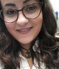 Mayara Luiza Borges