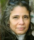 Rita De Aragão Santana