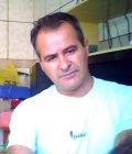 Lucas Boavista