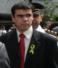 Raul Rodrigues