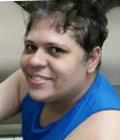 Gilnei Alves