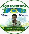 Josenilson Leite Poeta de Garanhuns