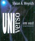 Universo em Você