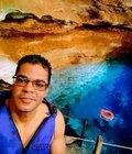 Leandro Martins de Jesus