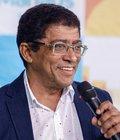 Carlos Guedelha