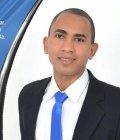 Iziquiel Alves