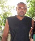 Adriano J Santos