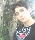 Jeyson Carllos