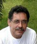 Roberto Barros