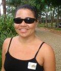 Mel Santos