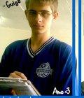Guilherme Miranda