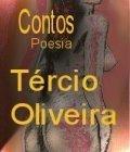 Tércio Oliveira
