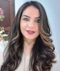 Elza Melo