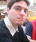Emanuel Campos