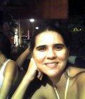 Katiene Duarte