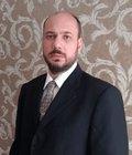 Advogado Leandro Borba Ferreira