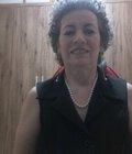 Nanna Fazzio