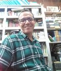 Everaldo Nascimento