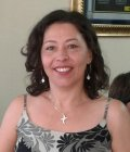 Maria Celma