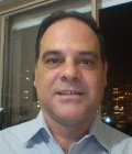José Marcos Sampaio
