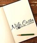 Nilo Costa