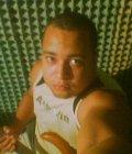 Marcio_Lima