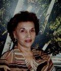Maria Arlinda Moscoso