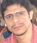 Edson Lameira