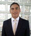 Cristiano Lima