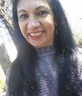 Vera Lúcia Souza