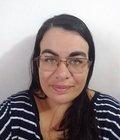 Carla Bueno
