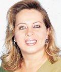 Neide PanTaneira Monteiro