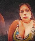 Andie Farias