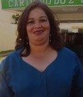 Maryy Rodrigues