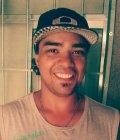 Thiago Ianson