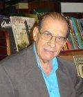 Waldir Ribeiro do Val