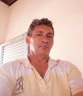 Arnaldo Windson