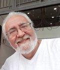 Paulo Maurício G Silva